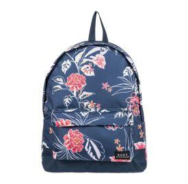 Roxy Γυναικεία τσάντα πλάτης Sugar Baby 16 L - Small Backpack